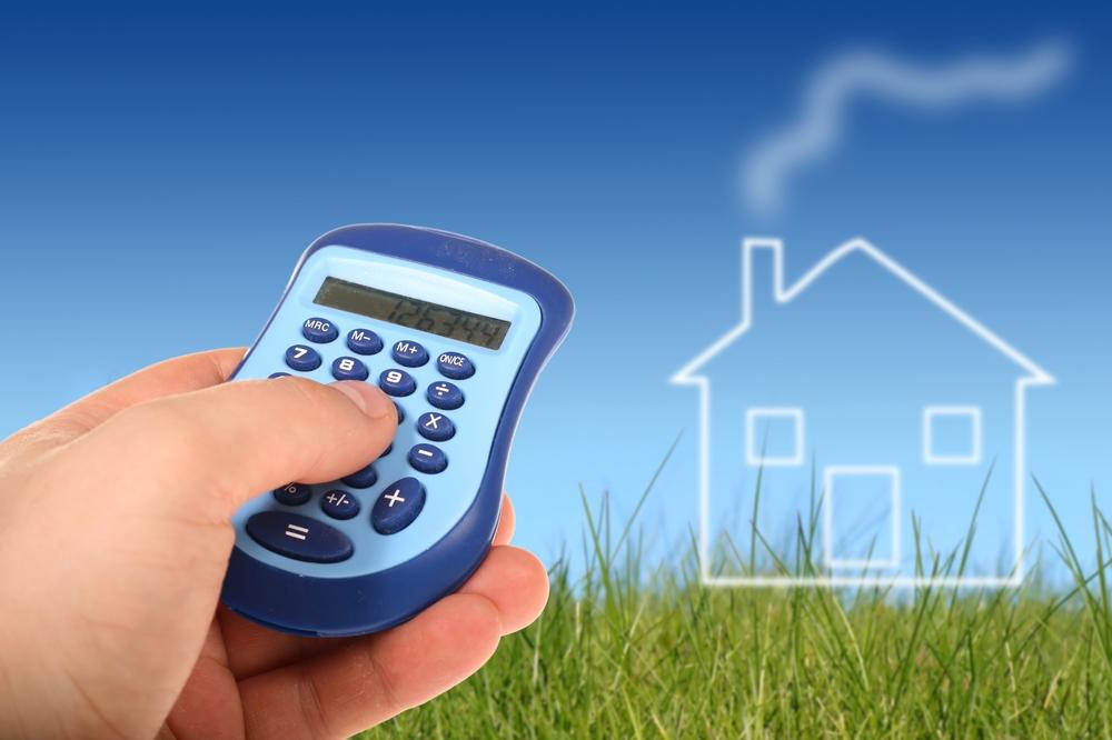 Выгоды строительства дома под ключ