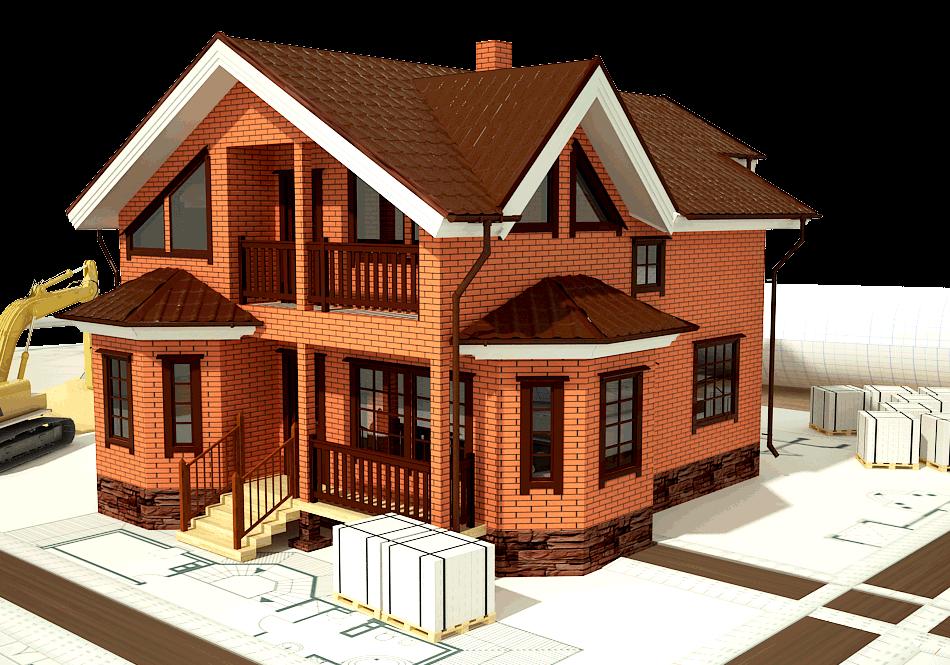 Картинки по запросу Загородные дома и коттеджи в Краснодаре – постройка под ключ